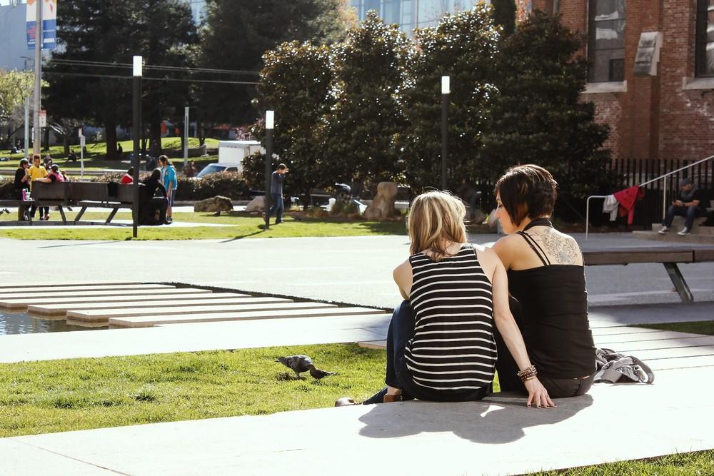 生活保護 世帯分離 同居 大学