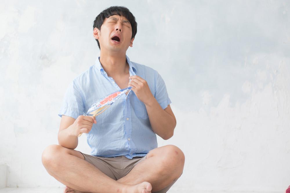 生活保護 エアコン 禁止 事件