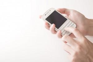 生活保護 携帯電話 契約 割引