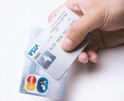 生活保護 クレジットカード 審査