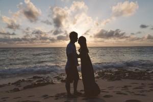生活保護 結婚 ばれる 打ち切り
