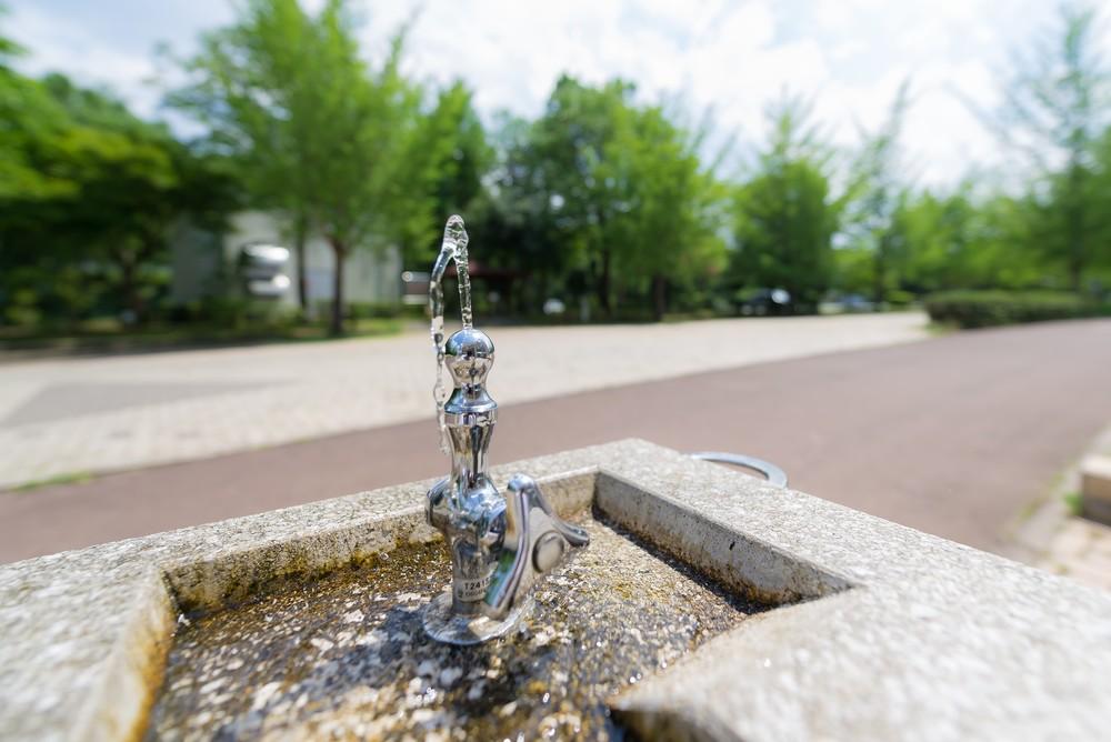 生活保護 水道料金 減免