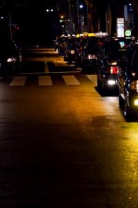 生活保護 通院移送費 タクシー