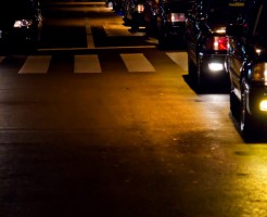 生活保護 タクシー券