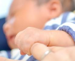 生活保護 条件 母子家庭